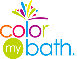 Color My Bath